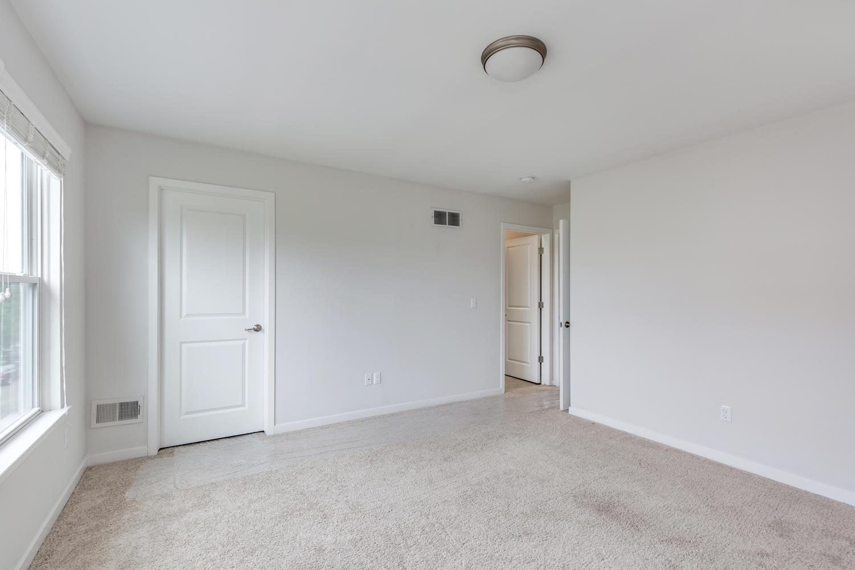 265 E Palmer St Detroit MI-large-006-26-265 E Palmer00006-condominium-72dpi