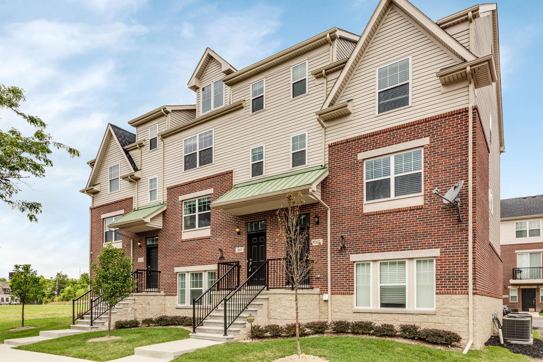 265 E Palmer St Detroit MI-large-030-23-265 E Palmer00030-condominium-72dpi