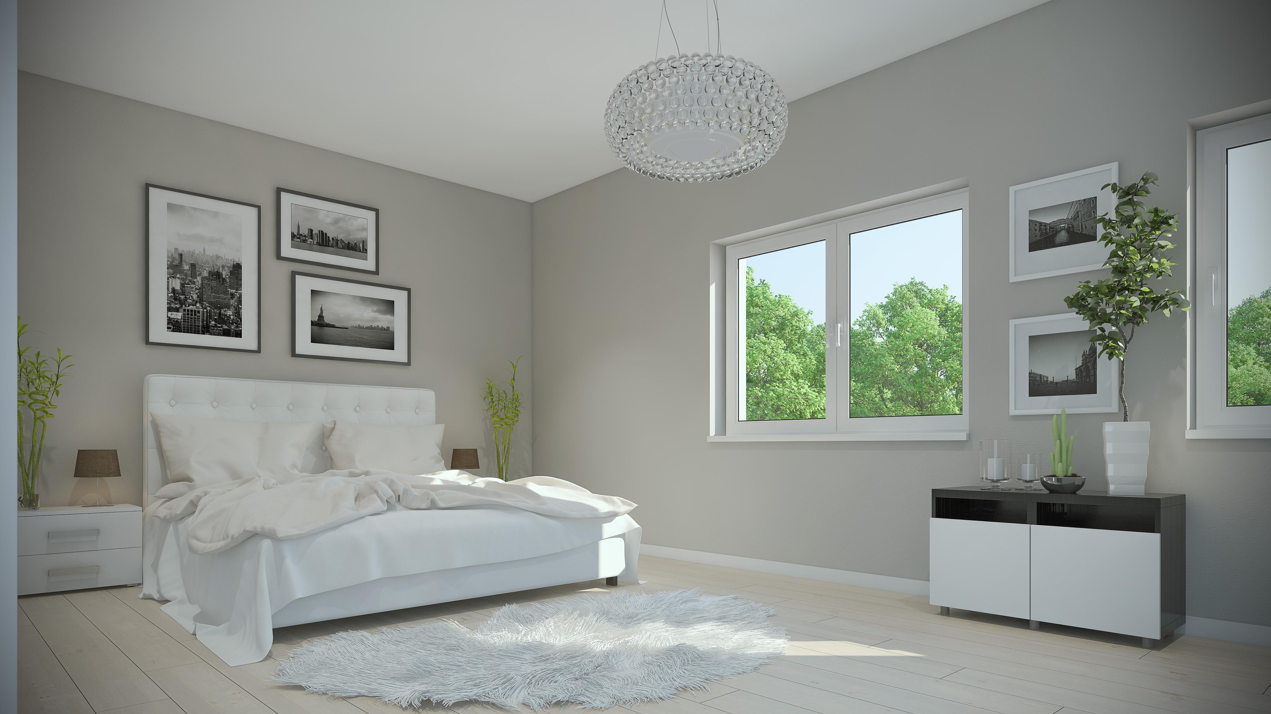 Kelemen_Bedroom