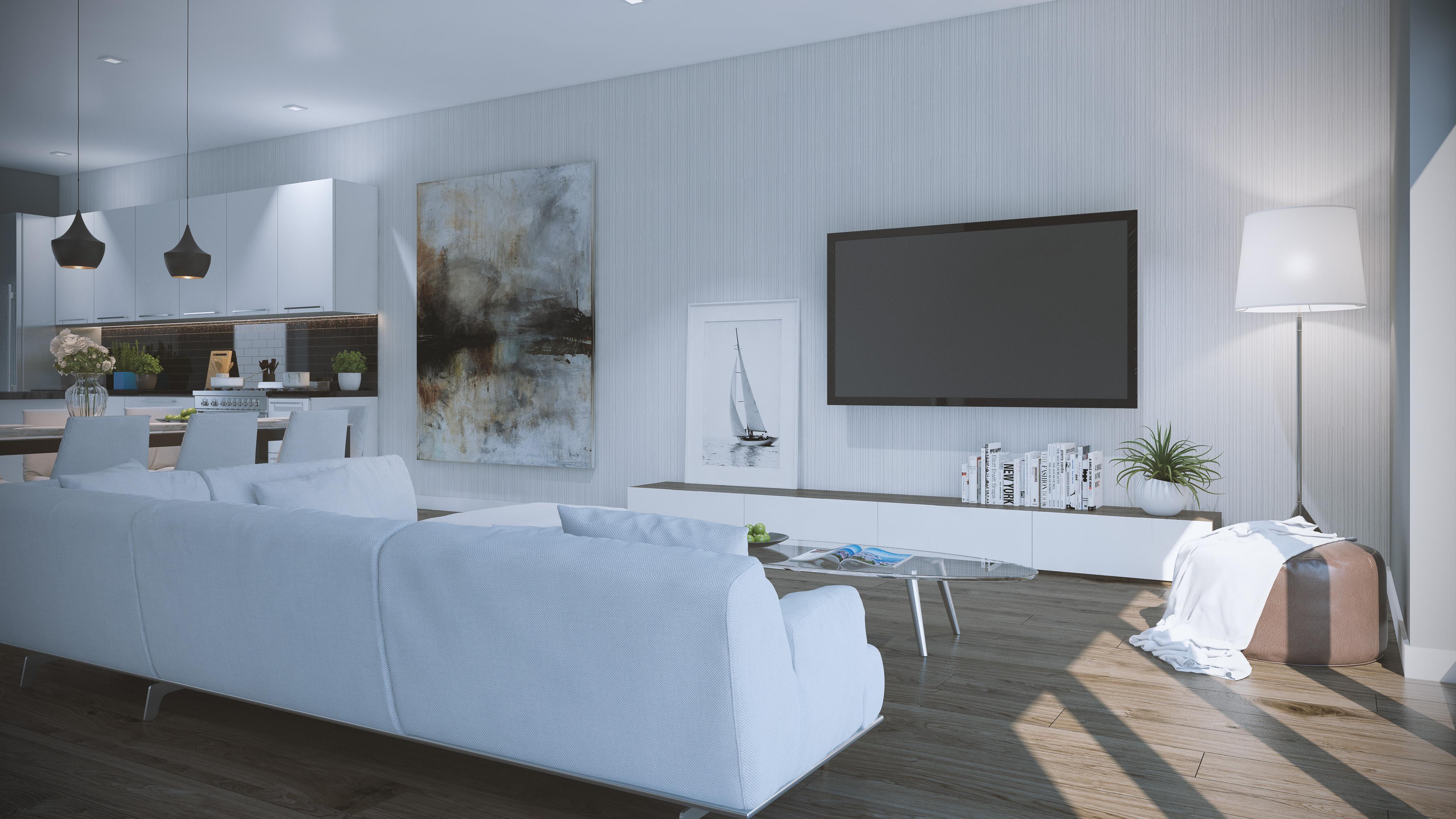 Kelemen_Livingroom_01