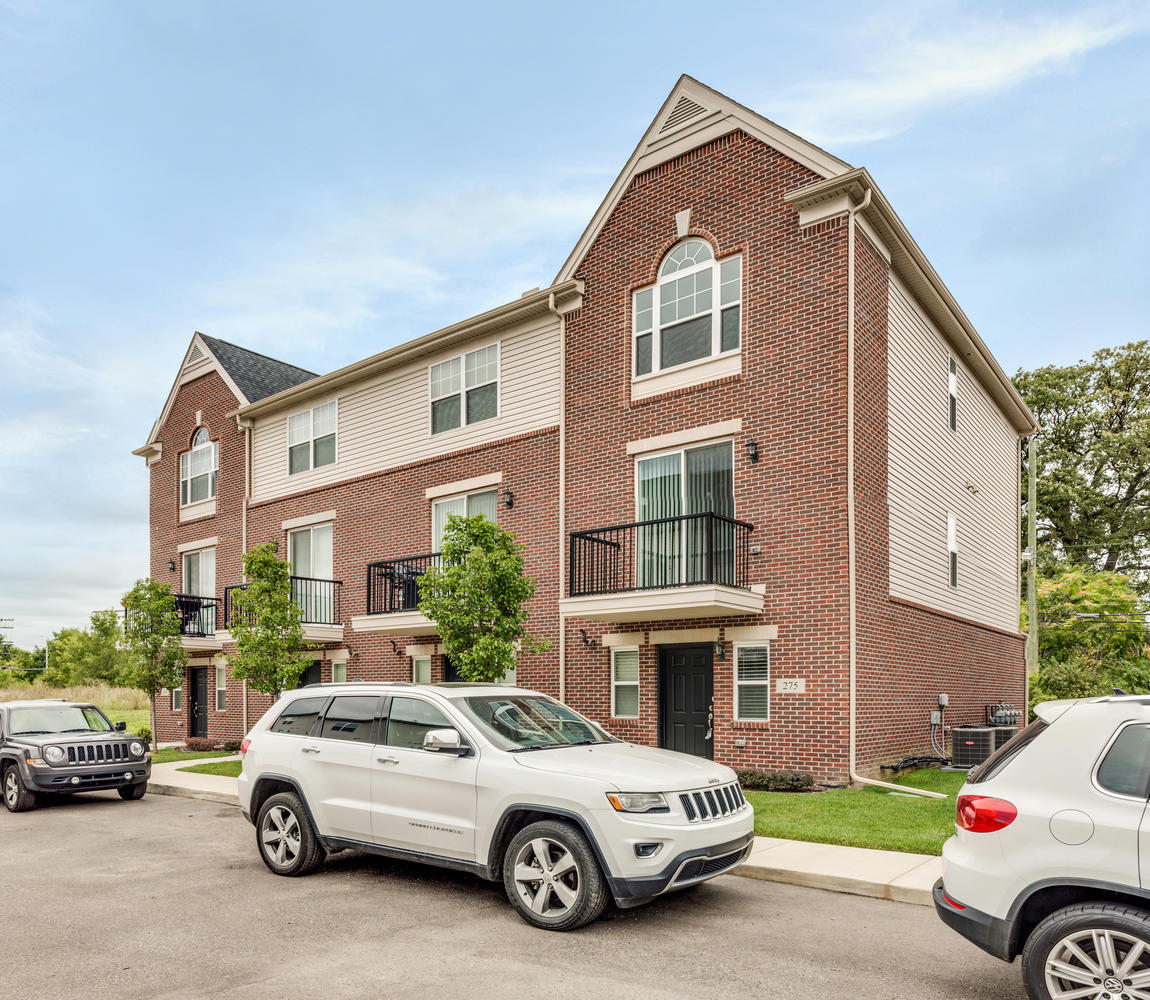 liz-in-detroit-neighborhood-real-estate-275-e-palmer-st-detroit-016-22-condo-16-