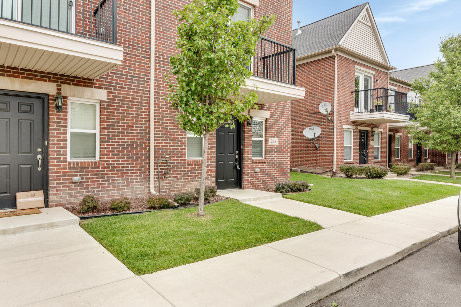 liz-in-detroit-neighborhood-real-estate-275-e-palmer-st-detroit-020-18-condo-20--