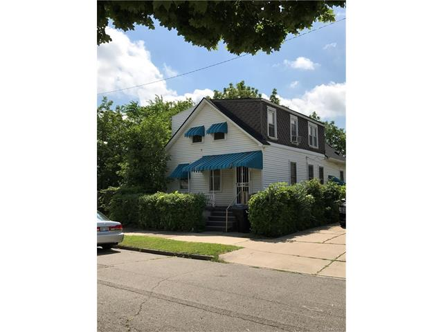 liz-tintinalli-2266-leland-detroit-house-home-neighborhood