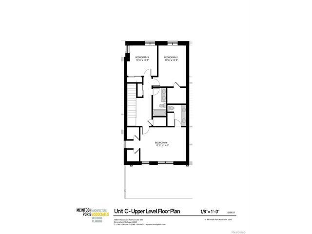 liz-tintinalli-284-eliot-street-midtown-the-keleman-condo-condominium-2 (2)