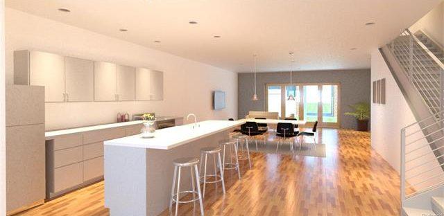 liz-tintinalli-284-eliot-street-midtown-the-keleman-condo-condominium (2)