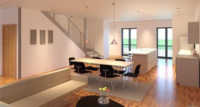 liz-tintinalli-284-eliot-street-midtown-the-keleman-condo-condominium (3)
