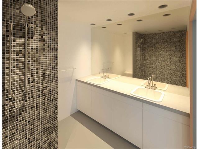 liz-tintinalli-284-eliot-street-midtown-the-keleman-condo-condominium (4)