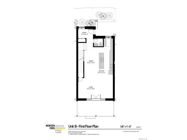 liz-tintinalli-284-eliot-street-midtown-the-keleman-condo-condominium (8)