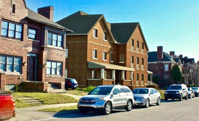liz-tintinalli-284-eliot-street-midtown-the-keleman-condo-condominium