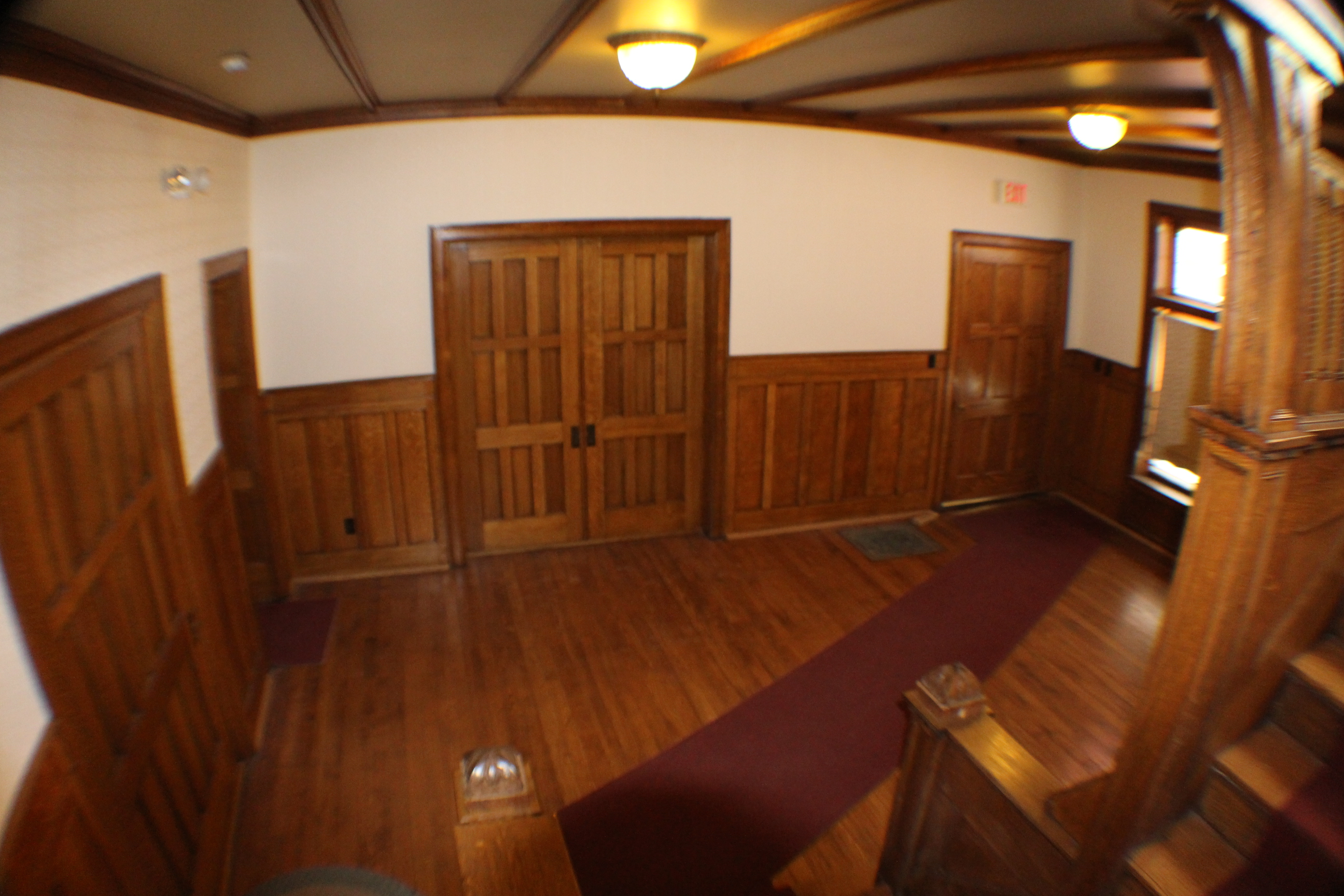 liz-tintinalli-295 E FERRY Street Unit#1-midtown-apartment-detroit-1
