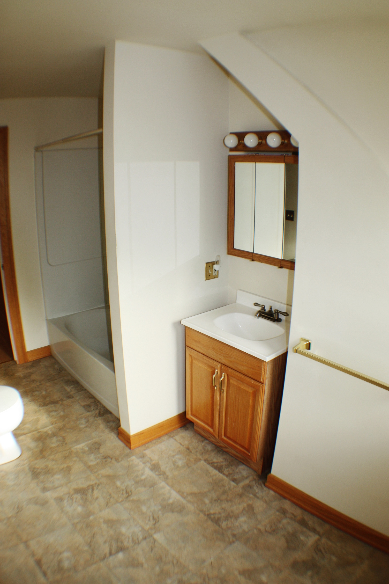 liz-tintinalli-295 E FERRY Street Unit#1-midtown-apartment-detroit_5447