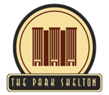 The Park Shelton