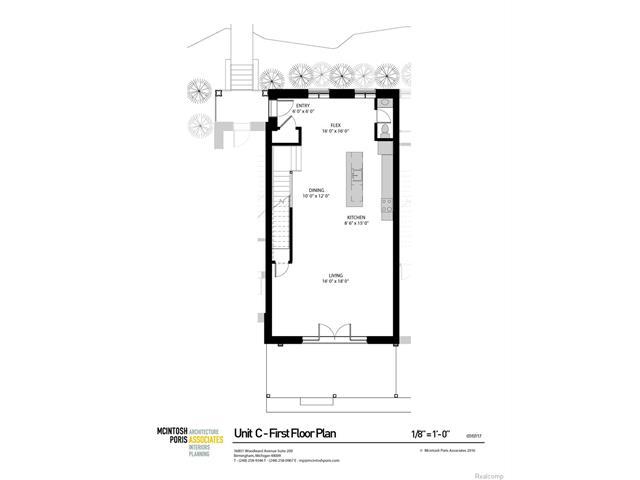 liz-tintinalli-284-eliot-street-midtown-the-keleman-condo-condominium-2 (1)