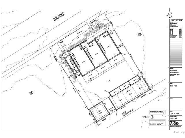 liz-tintinalli-284-eliot-street-midtown-the-keleman-condo-condominium-2