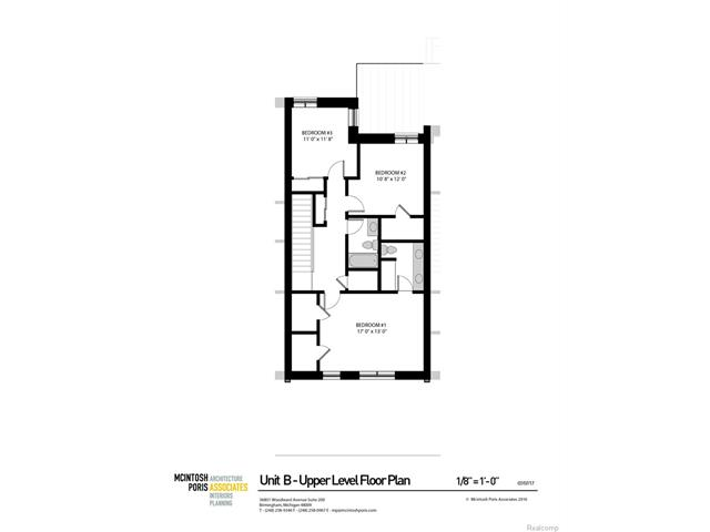 liz-tintinalli-284-eliot-street-midtown-the-keleman-condo-condominium (9)