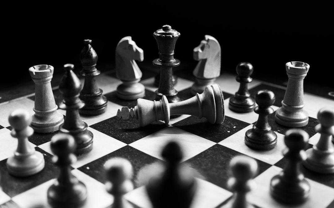 Understanding Dual Agency